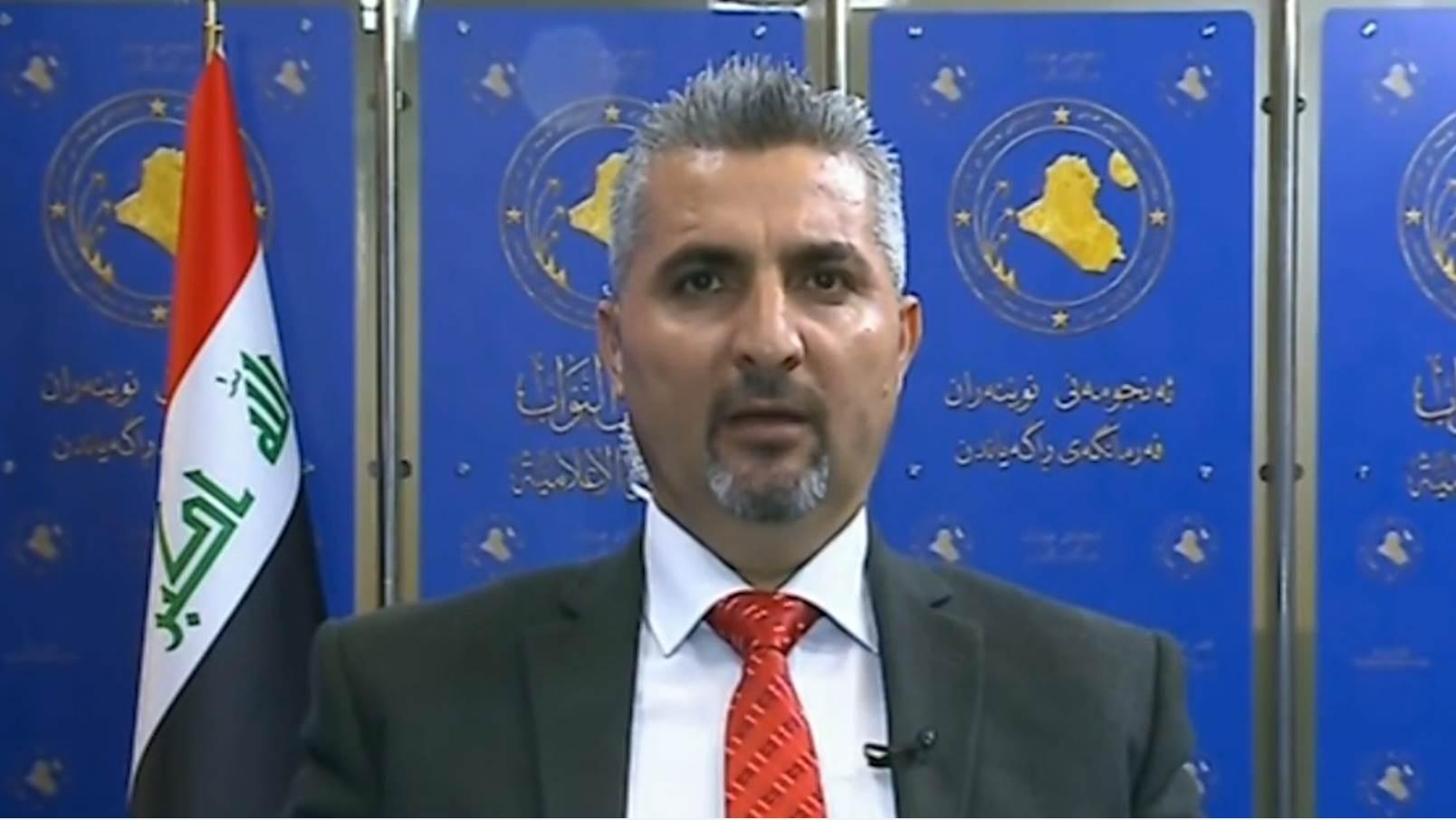 المالية النيابية تطالب وزارة المالية بتقليل النفقات وتعظيم الايرادات