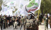 الصبيان والعملاء الجهلة يجرون العراق الى ما لا يحمد عقباه! جريمة بلد مثال