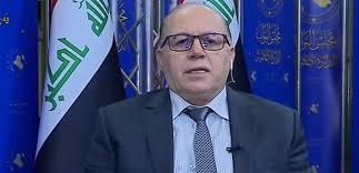 المالية النيابية:كل طفل عراقي يولد مديوناً بـ 4 آلاف دولار بسبب فساد الطبقة السياسية