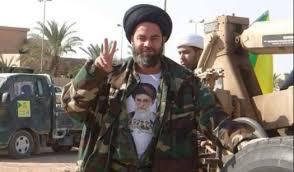 تقرير أمريكي يحذر من قيام دويلة ميليشات الحشد الشعبي في العراق