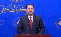 """السوداني:لا قيمة """"للورقة البيضاء"""" في ظل أنعدام إرادة مكافحة الفساد"""