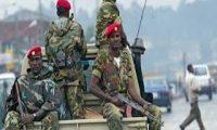 الجيش الإثيوبي يتقدم نحو عاصمة إقليم تيجراي