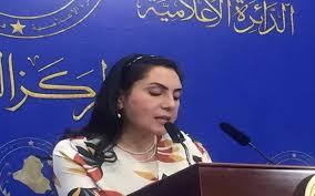 نائب:حكومة الإقليم لن تلتزم بأي إتفاقية مع بغداد