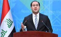 وزارة الخارجية:لم نُبَلّغ رسميّاً بإجراءات دولة الامارات بشأن إيقاف منح سمات الدخول للعراقيين