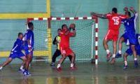 الاتحاد العراقي لكرة اليد يصدر جدولاً للدوري العراقي الممتاز للموسم 2020- 2021