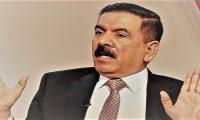وزير الدفاع العراقي سيزور القاهرة لشراء الأسلحة المصرية