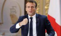فرنسا تعلن الحرب على الإسلام السياسي