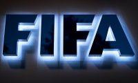 ترشيح 11 لاعبا لنيل جائزة أفضل لاعب في العالم لعام 2020