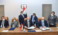 المانيا تخصص 10.7 مليون دولار لدعم العراق في مكافحة كورونا