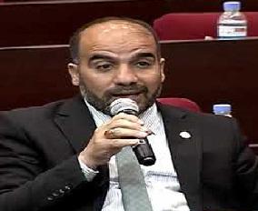 تحالف سائرون يطالب باستضافة الكاظمي وأربعة من وزرائه