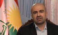 حزب طالباني يرفض إناطة منصب محافظ كركوك إلى التركمان!