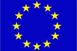 الاتحاد الأوروبي يستنكر إعدام 21 شخصا بالعراق