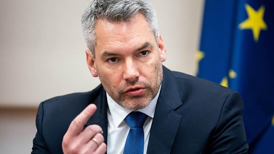 النمسا تصادر 20 مليون يورو من جماعة الإخوان المسلمين
