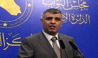 المالية النيابية:النفط يباع بأرخص الأسعار و57 مليار دولار سنوياً تخرج من العراق دون تدقيق