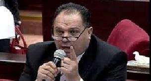 الاقتصاد النيابية:أربيل تحصل على 4 مليارات دولار سنوياً من بغداد دون مقابل