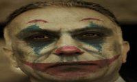 متظاهرو الناصرية يطالبون الكاظمي بتقديم إستقالته فورا لعدم حمايته على أرواح العراقيين من بطش ميليشيا الصدر