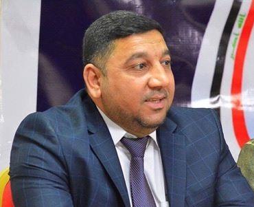 الاتحاد العراقي لكرة القدم: انسحاب ناديين من بطولة كأس العراق