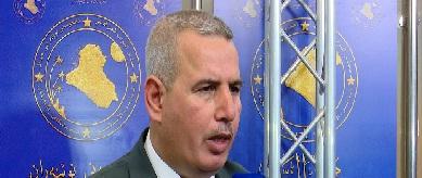 المالية النيابية:حكومة كردستان لم تلتزم في تنفيذ اي اتفاق مع بغداد