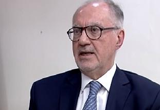وزير المالية يعلن طرح سندات بقيمة 3-5 مليارات دولار على العراقيين