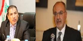 مصدر برلماني:توجه نيابي لإقالة وزير المالية ورئيس هيأة الإعلام والاتصالات