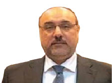 """نائب:تكليف الكاظمي """"لأبو جهاد الهاشمي""""المرتبط بإيران والمتهم بالفساد وقتل المتظاهرين فشلا سياسيا"""