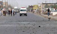 أبو علي البصري وإرهابيين تفجيرات ساحة الطيران وجهان لعملة واحدة!؟