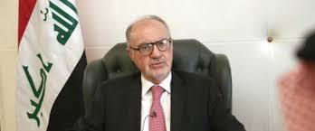 العراق يقدم طلبا إلى صندوق النقد الدولي للحصول على قرض بقيمة 6 مليارات دولار