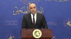 نائب:تركيا ستحتل سنجار بتواطؤ من أحزاب نينوى
