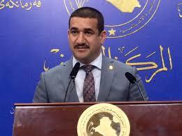 نائب:لن يستقر الوضع المالي في العراق مادامت الموازنة تعتمد على بيع النفط