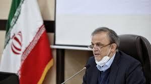 إيران تريد زراعة القمح والشعير والذرة في الأراضي العراقية وفتح مصنعا لصناعة السيارات!!!