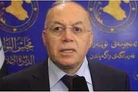 المالية النيابية:721 مليار دينار تخصيصات رئاستي الجمهورية والوزراء والأمانة العامة و829 مليار دينار للوقف الشيعي!!