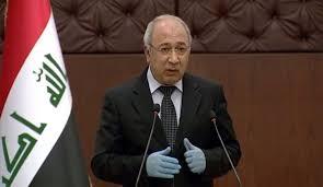 مشکلة العراق مع أذرع النظام الايراني