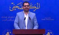 نائب:الإقليم لا يرغب في حل المشاكل العالقة مع بغداد