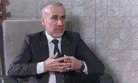 المالية النيابية:اقتراض 6 مليارات دولار من صندوق النقد الدولي غير مدرجة في قانون الموازنة