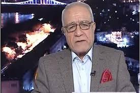 موسى:أغلب محطات الوقود مملوكة للأحزاب السياسية