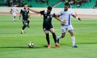 اليوم ..خمس مباريات بالدوري العراقي الممتاز