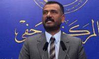 الزراعة النيابية:خطر مائي يهدد محافظات الوسط والجنوب العراقي