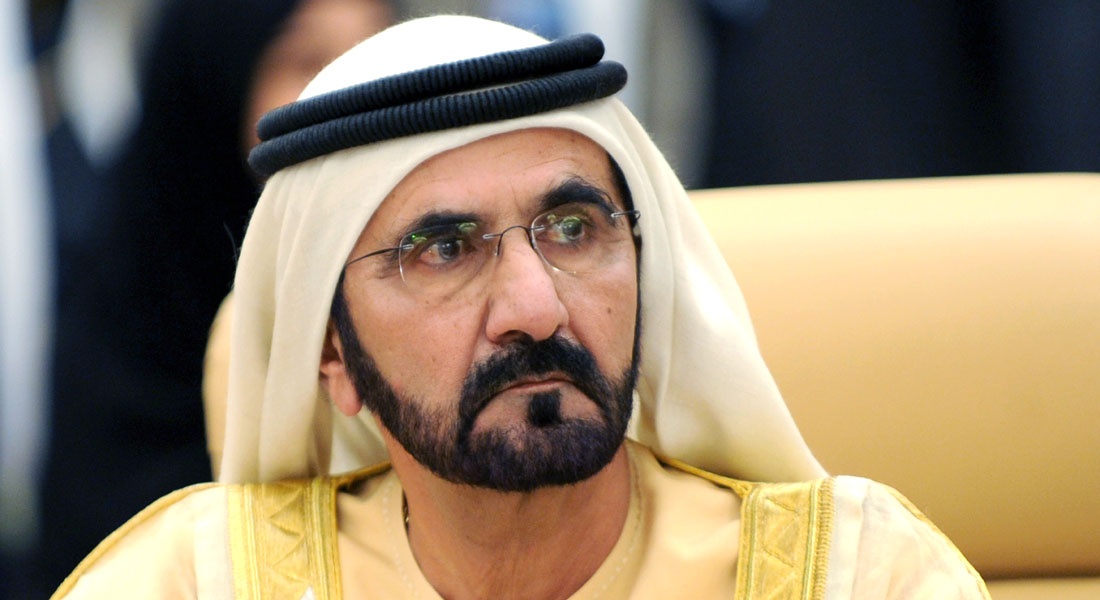 الإمارات تمنح جنسيتها للعلماء والأطباء والمهندسين والمثقفين وباقي الكفاءات الأخرى