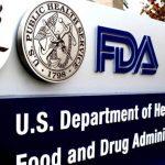 إدارة الغذاء والدواء الأمريكية تحذر من تمديد الفترة الفاصلة بين جرعتي لقاح كورونا