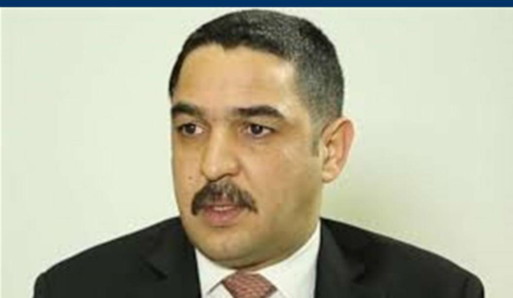 ضد الشعب..تحالف الحلبوسي يدعو لإعادة العمل بمجالس المحافظات المرفوضة جماهيرياً