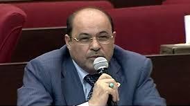 الأمن النيابية:ضعف الحكومة وراء استمرار نهب عقارات الدولة