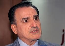 حزب الدعوة يطالب بتنفيذ الإعدام بحق 8000 شخصاً وفق المادة 4 إرهاب!!