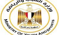 وزارة الشباب والرياضة:77% نسبة الانجاز في ملعب كركوك الأولمبي
