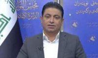 """نائب:موعد الكاظمي لإجراء الانتخابات كان """"مزاجياً"""""""