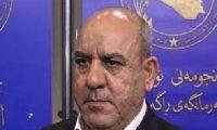 منظمة بدر:لن نسمح ببقاء القواء الأمريكية في العراق