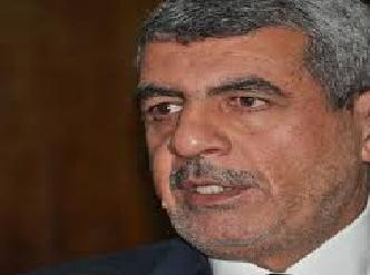 """حزب الدعوة:مؤسسة السجناء السياسيين""""حاضنتنا الانتخابية"""" ونرفض تعديل قانونها!!"""