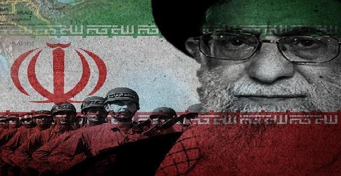 فضيحة إيران تمنع العراق شراء أجهزة كشف المفخخات
