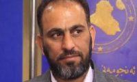 تحالف عراقيون:بعض المسؤولين في الإقليم يحاولون تضليل الشعب الكردي