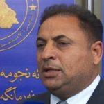 نائب:الإنهيار الاقتصادي في العراق بسبب فشل حكومة الكاظمي