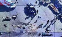إدانات عربية ودولية واسعة لتفجيري بغداد